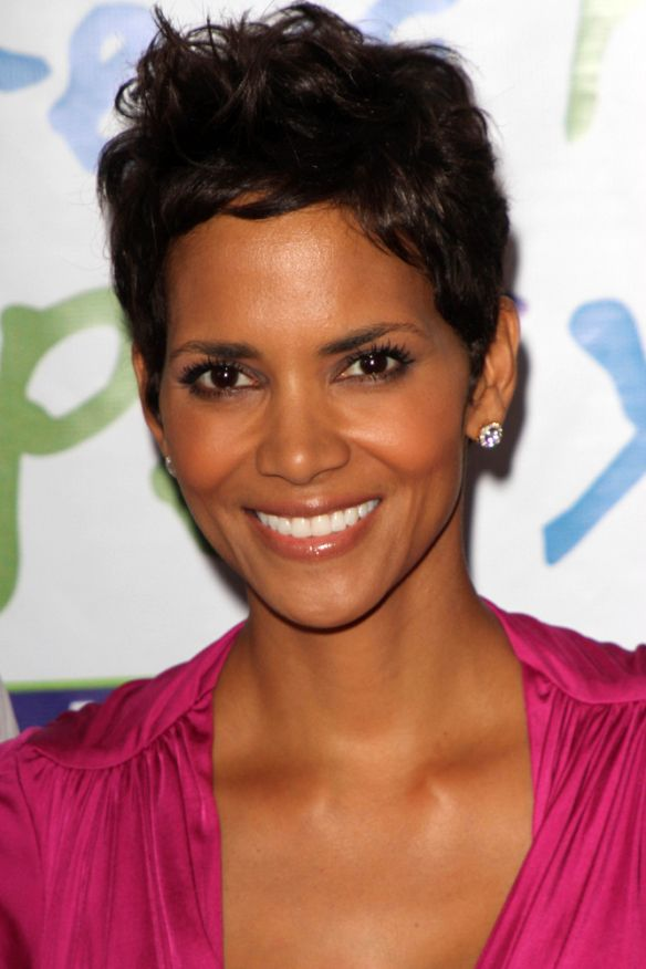 Not Every Pretty Black Girl Looks Like Halle Berry Feminism And