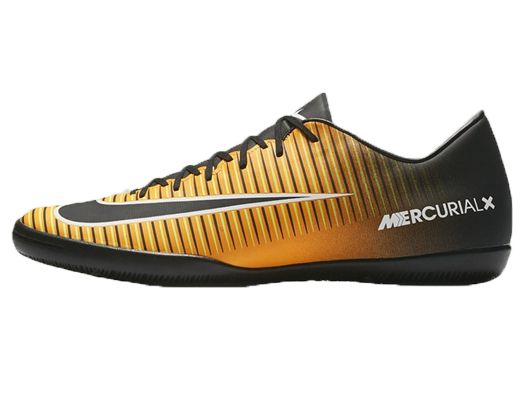 Pin On Futsal Shoes