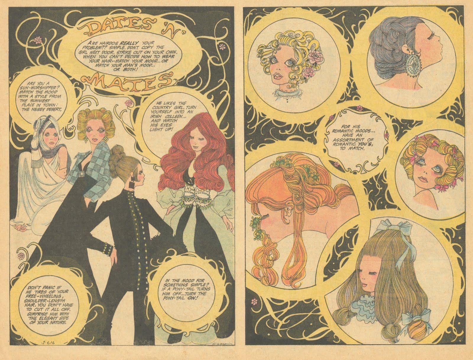 Liz berube comics n zines pinterest comic illustrations and