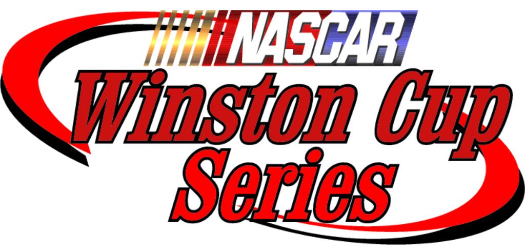 Nascar Winston Cup Series Large Png Nascar Race Cars Nascar Nascar Racing