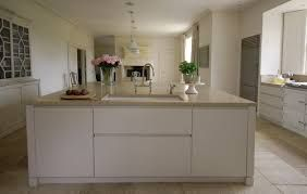 Image result for handless kitchen