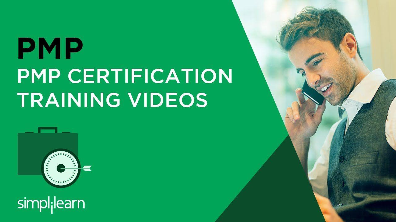 Pmp certification training videos pmp exam preparation 5th pmp certification training videos pmp exam preparation 5th edition 1betcityfo Images
