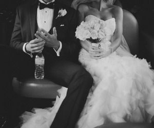 Marriage Via Tumblr Wedding Day Pics Free Perfect