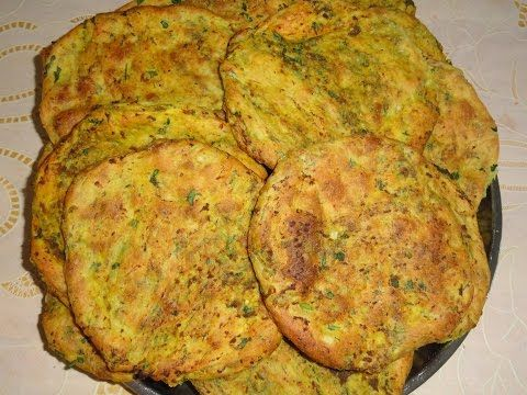 iraqi food iraqi food persian recipesarabic forumfinder Image collections