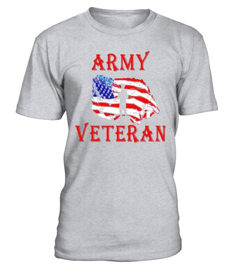 "# Army Veteran t-shirts for veterans Independence Day T-shirt .  Special Offer, not available in shops      Comes in a variety of styles and colours      Buy yours now before it is too late!      Secured payment via Visa / Mastercard / Amex / PayPal      How to place an order            Choose the model from the drop-down menu      Click on ""Buy it now""      Choose the size and the quantity      Add your delivery address and bank details      And that's it!      Tags: Stand out of the crowd…"