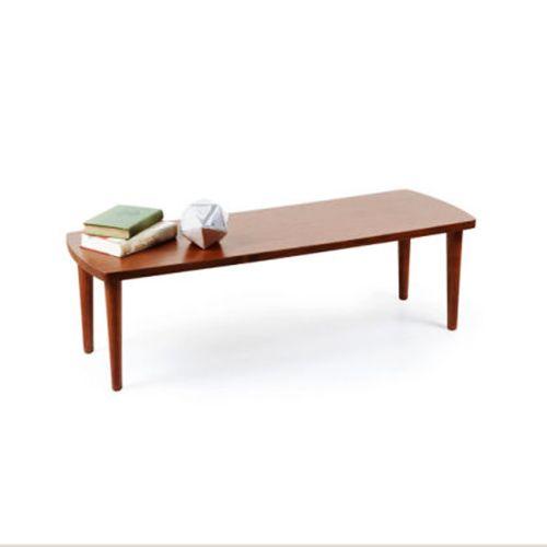 Mod Coffee Table Dotandbo Dotandbodream Dot And Bocoffe