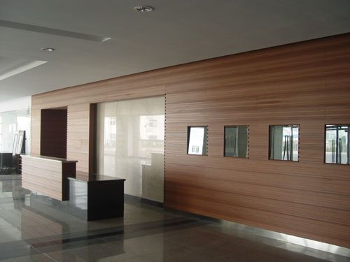 Durable And Waterproof Wall Panel Board Lications