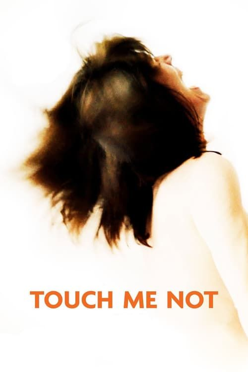 Download Touch Me Not Full-Movie Free