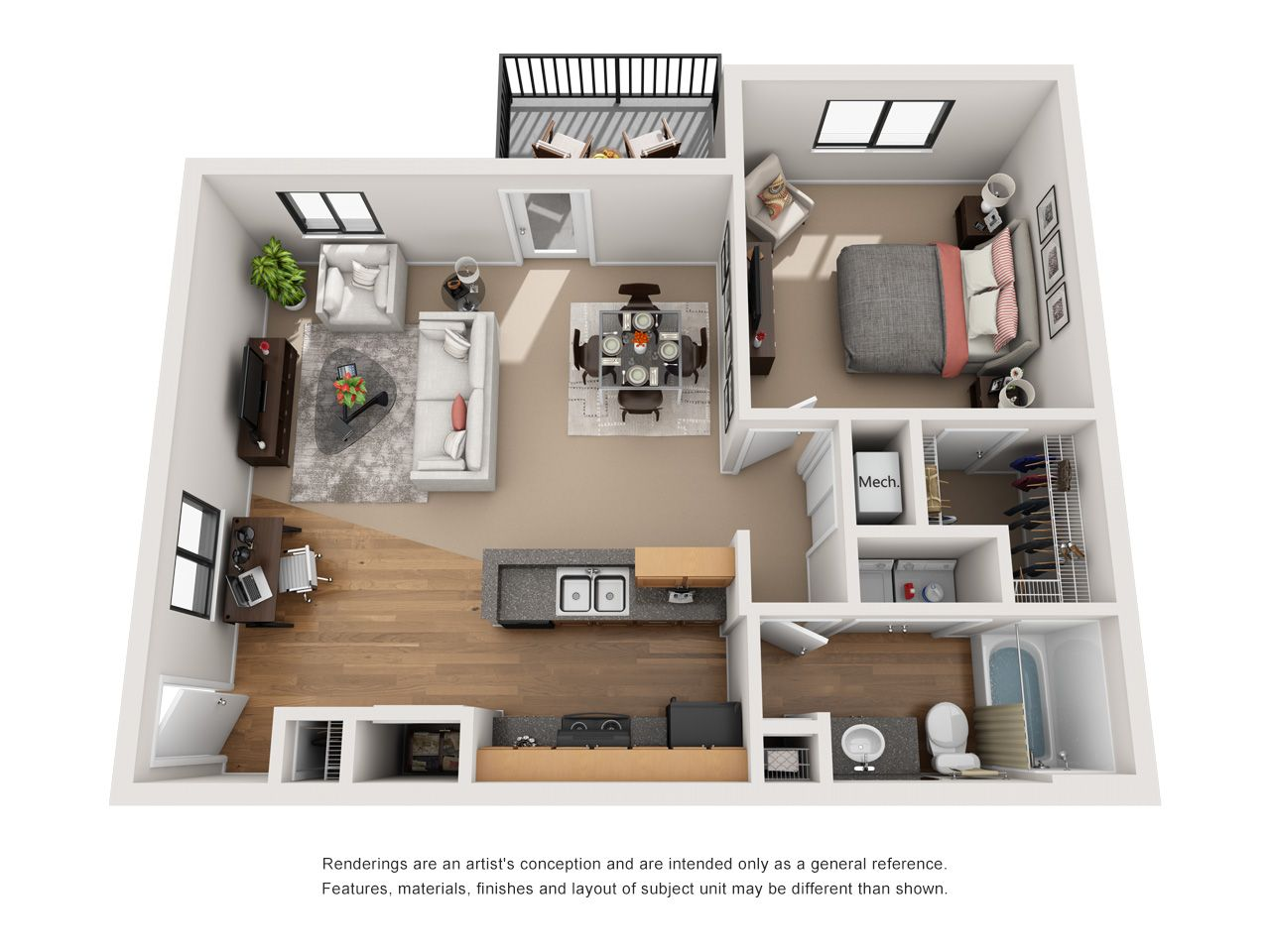 Pet Friendly Apartments In Indianapolis Indiana For Rent Indianapolis Indiana Apartm One Bedroom House Plans 3 Bedroom Home Floor Plans Sims House Design