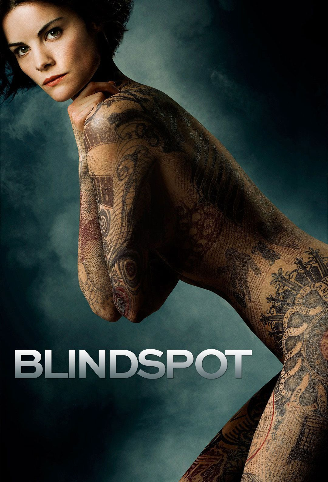 blindspot movies imdb and jaimie alexander blindspot