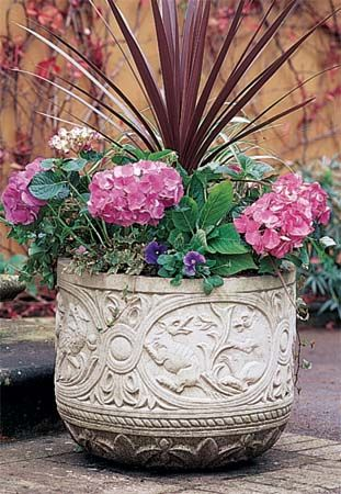 Byzantine Bowl== maybe this is the trough for the fountain ... on asian garden design, english garden design, modern garden design, thai garden design, roman garden design, tropical garden design, victorian garden design, persian garden design, greek garden design, chinese garden design, mediterranean garden design, korean garden design, tuscan garden design, italian garden design, european garden design, moroccan garden design, british garden design, french garden design,