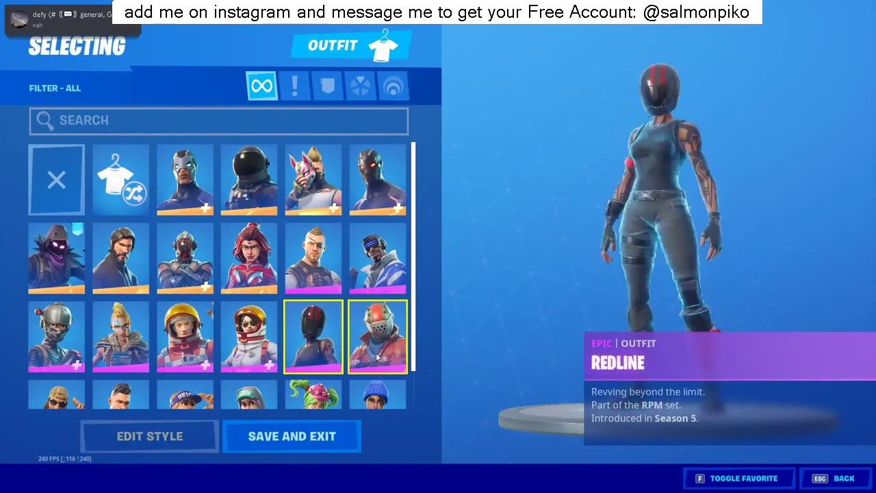 Park Art|My WordPress Blog_How To Get Free Fortnite Accounts Email And Password