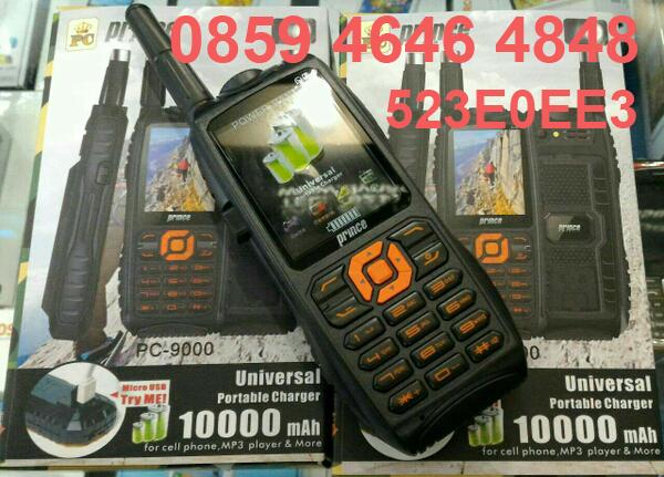 Jual Hp Murah Hp Baru Hp Android Smartphone Android Smartphone
