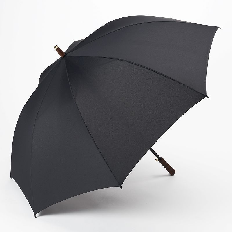 92a79caa3bfb Chaps Golf Automatic Umbrella in 2019 | Products | Automatic ...