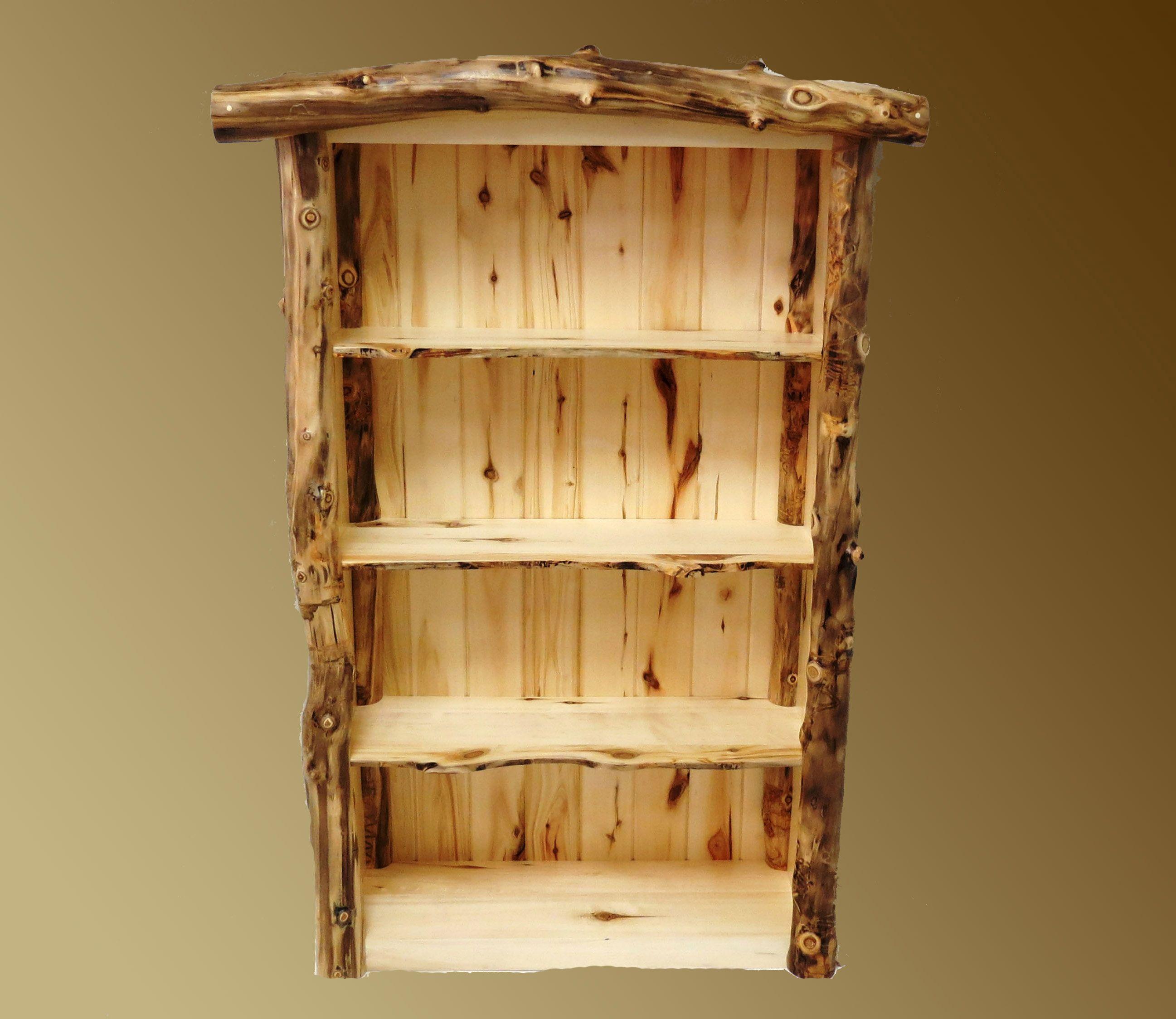 industrial wood etageres display at ko room furniture living tob from case curios aspen cupboard