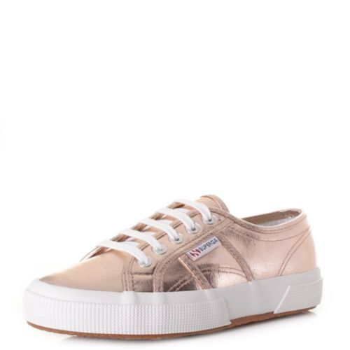Rose 'Cotcotmetu' trainers enjoy cheap price buy cheap 100% guaranteed JhJly0qZ