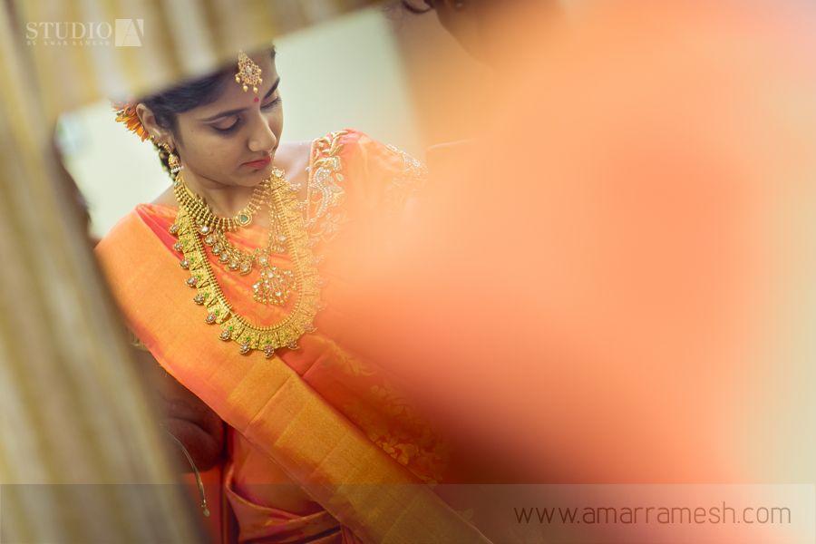 {Janarthan + Monisha} - Wedding - Amar Ramesh Photography Blog - Candid Wedding Photographer and Wedding Flimer in Chennai, India