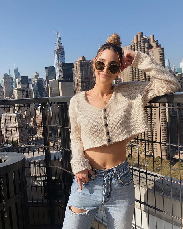 Grey Bandit Greybandit Instagram Photos And Videos Cropped Sweater Sweaters Types Of Fashion Styles