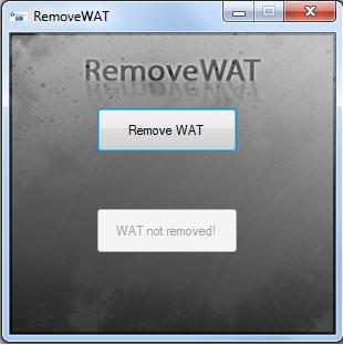 removewat 2.2.5 gratis softonic