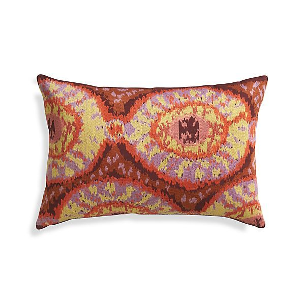Pin By Studio Style Blog On Studio Style Blog Pillows