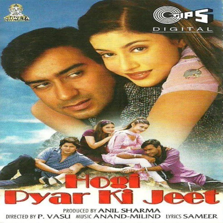 tamil dubbed 1080p movies Virasat