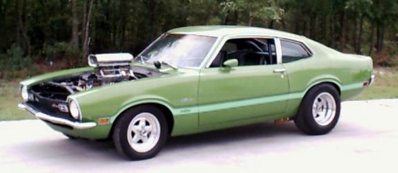 Maverick With Images Ford Maverick Classic Cars Muscle Fairlane