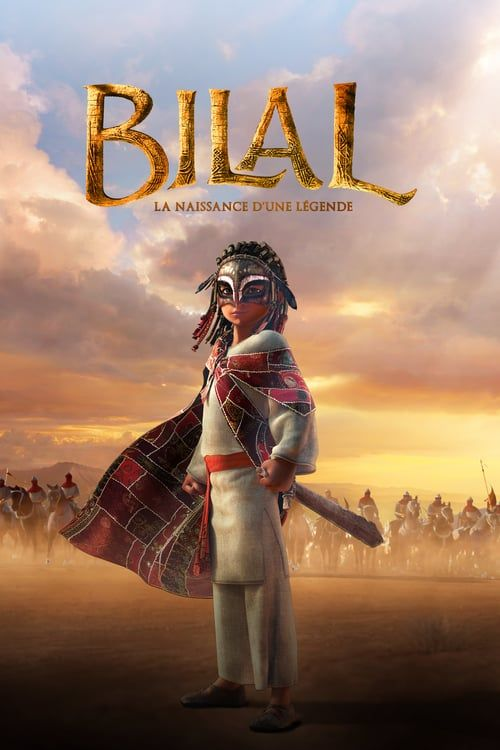 Bilal A New Breed Of Hero Film Complet En Ligne Free Original