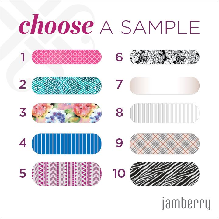 Jamberry 101 Creating a Sample Request Form Tops, Jamberry and - sample request forms