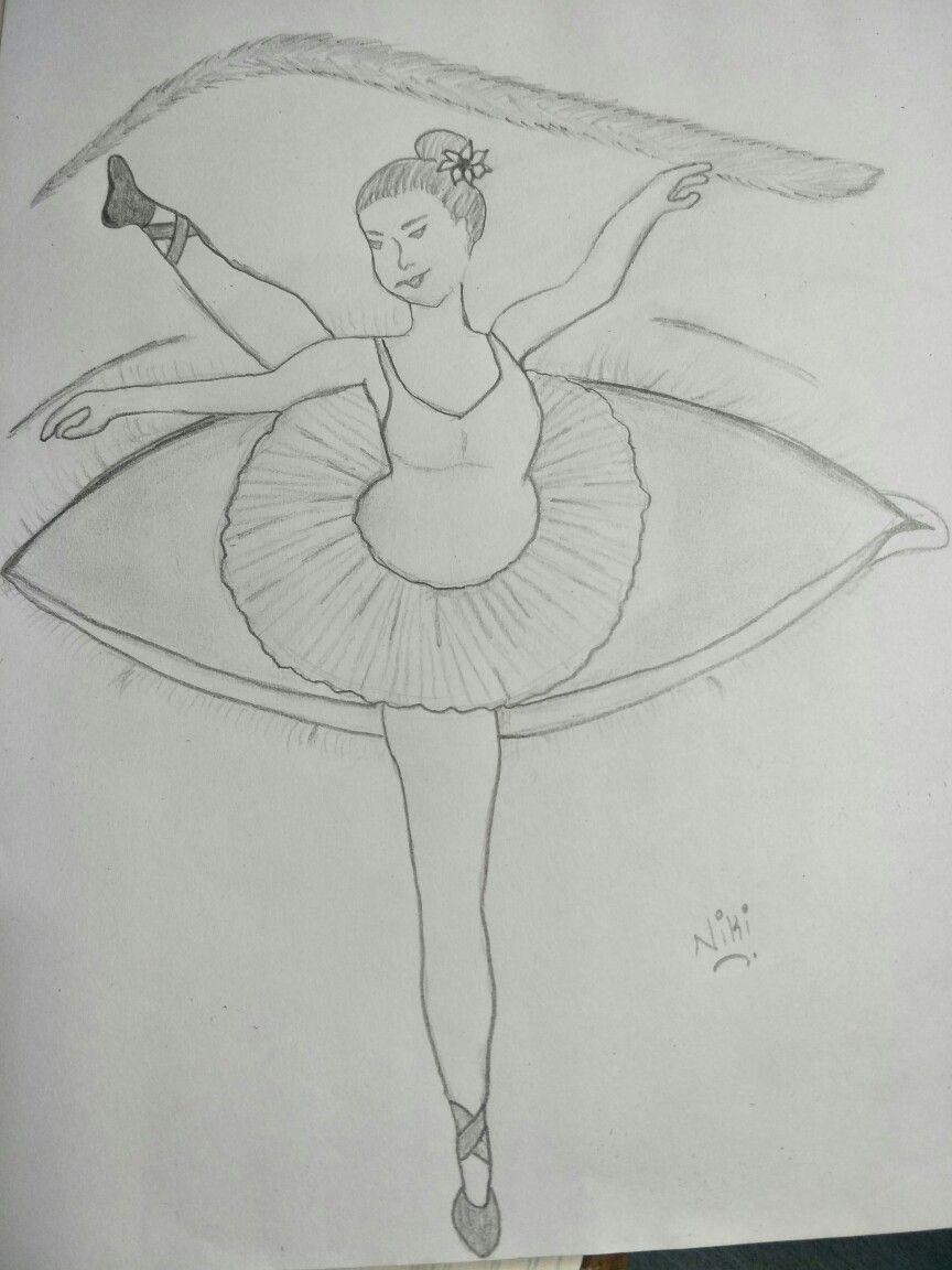 Simple Sketch Sketches Drawings Love Art