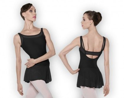 Ballet Camisole DRAGEEA with free uk delivery on all orders