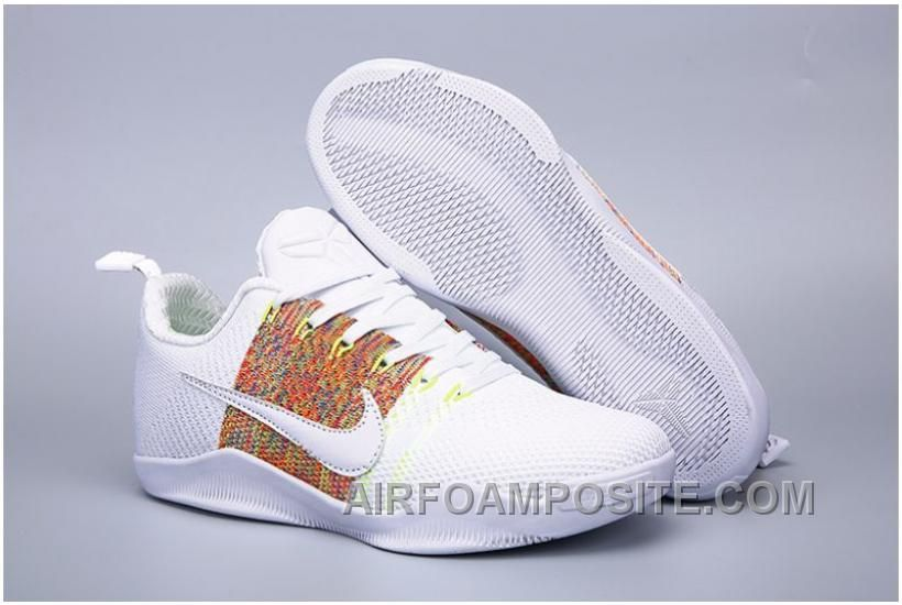 best website 672bc e04af Sneaker bar · http   www.airfoamposite.com nike-kobe-11-