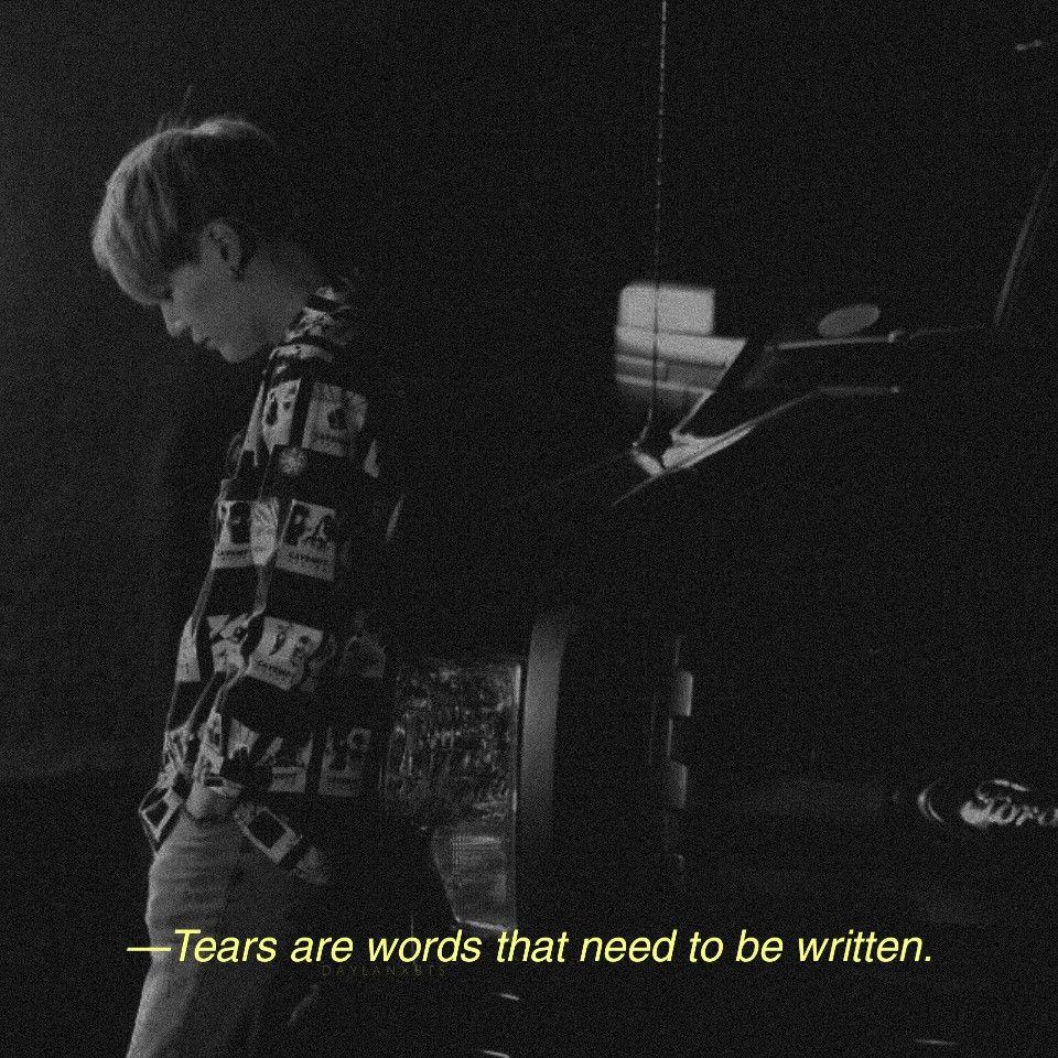 suga bts aesthetic quotes bts lyrics quotes bts lyric bts
