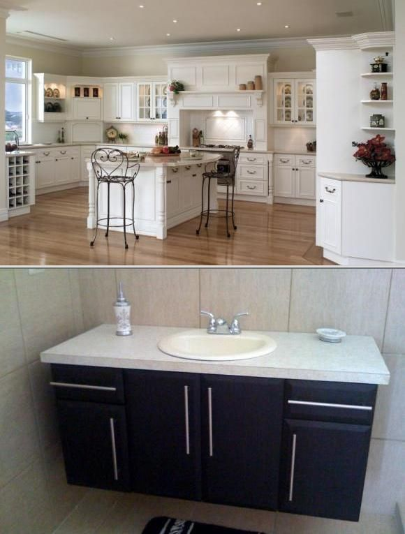 All Points Design Corp Has Custom Cabinet Makers Who Do Quick Delivery Of Fine Products At Affordabl Kitchen Cabinets Kitchen Utensils Store Kitchen Cabinetry