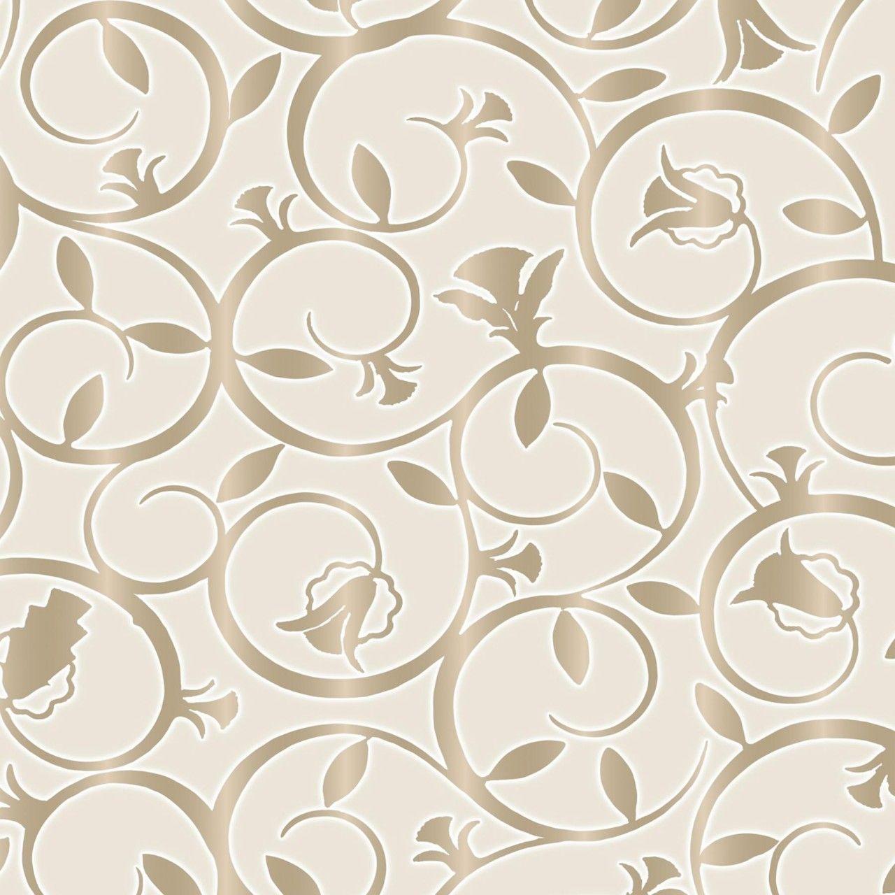 modern wallpaper textures