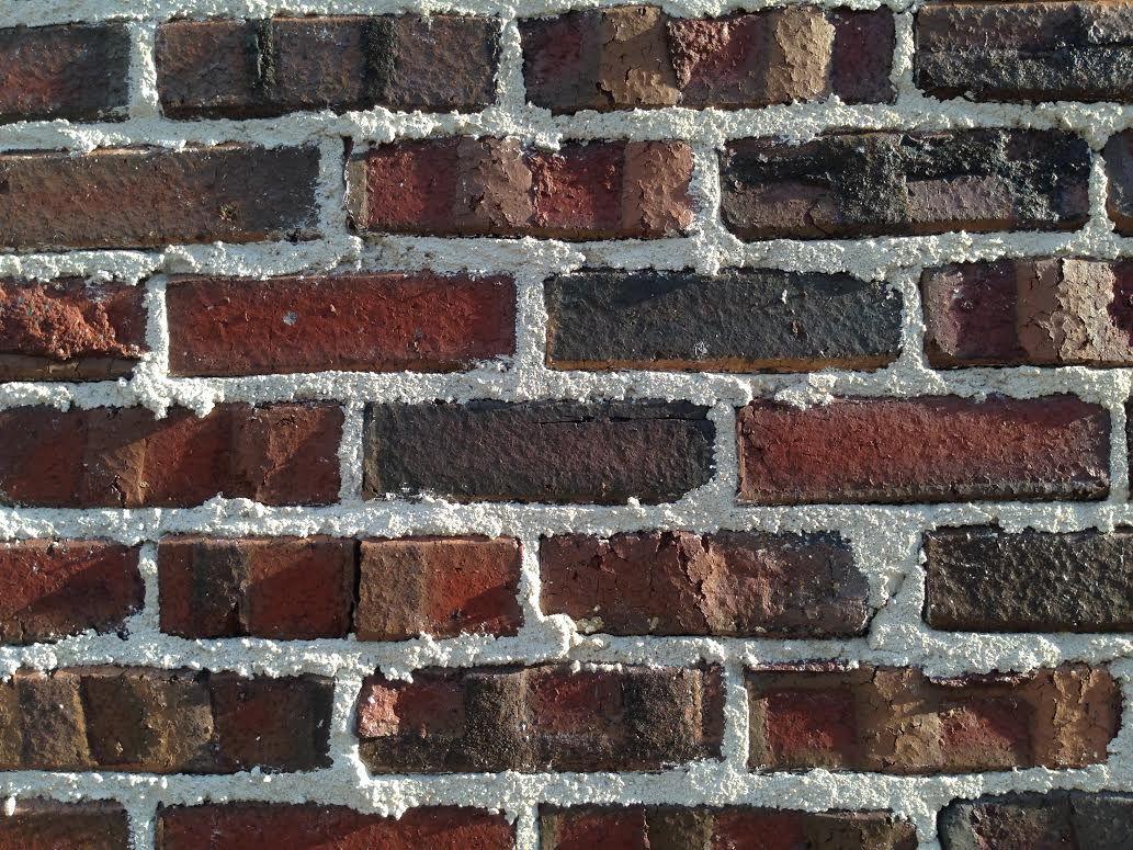 Clinker Bricks For Sale Creative Artistic Walls Clinker Brick Clinker Bricks For Sale
