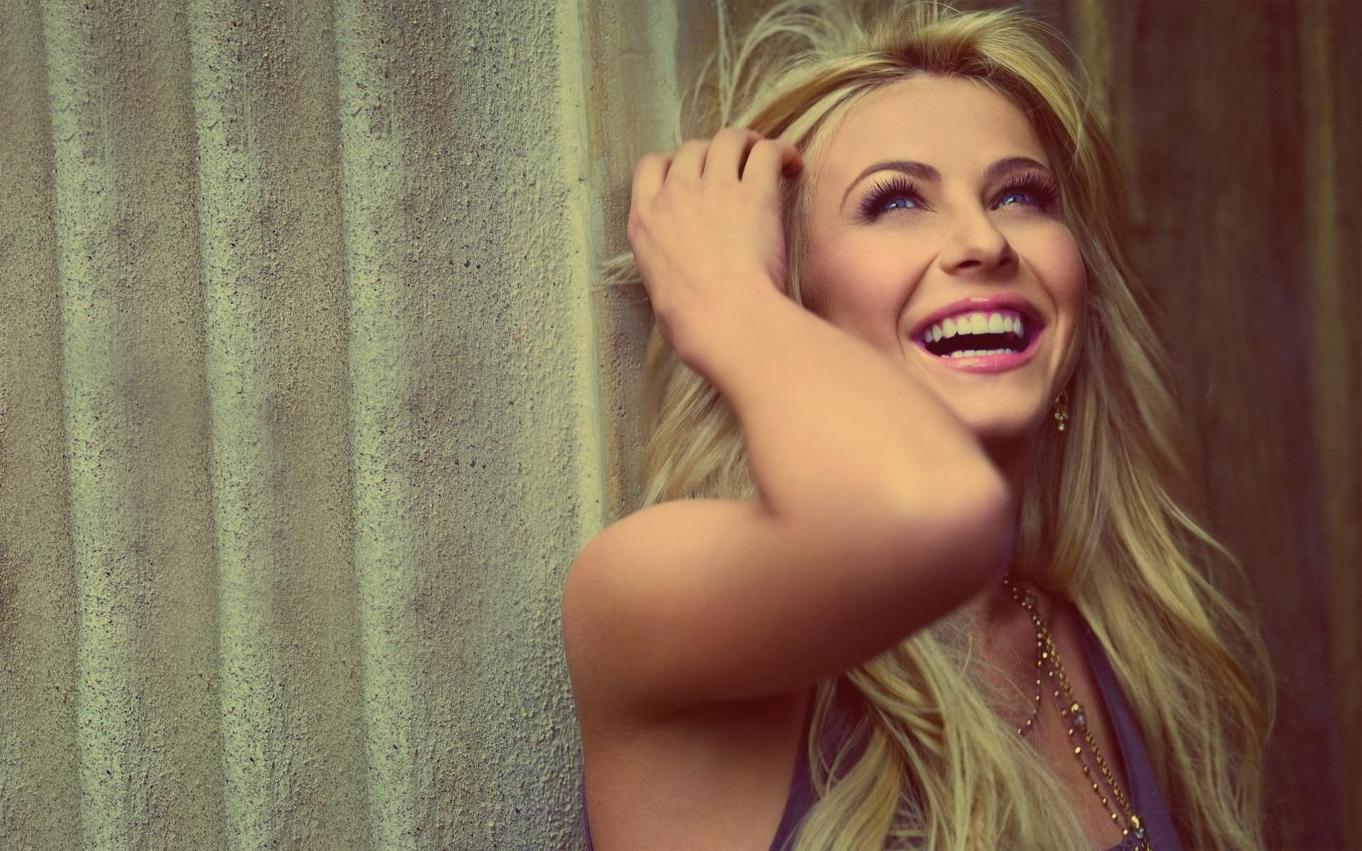 high quality beautiful images of julianne hough