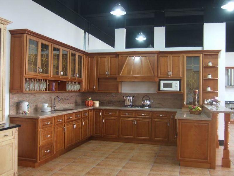 wooden kitchen cupboards kitchen module types wooden kitchen rh pinterest com wooden kitchen cupboards painted white wooden kitchen cupboards ideas