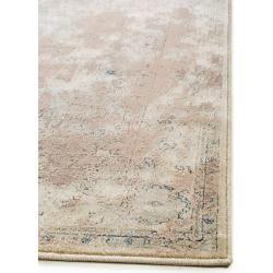 Teppiche entwerfen   – Products