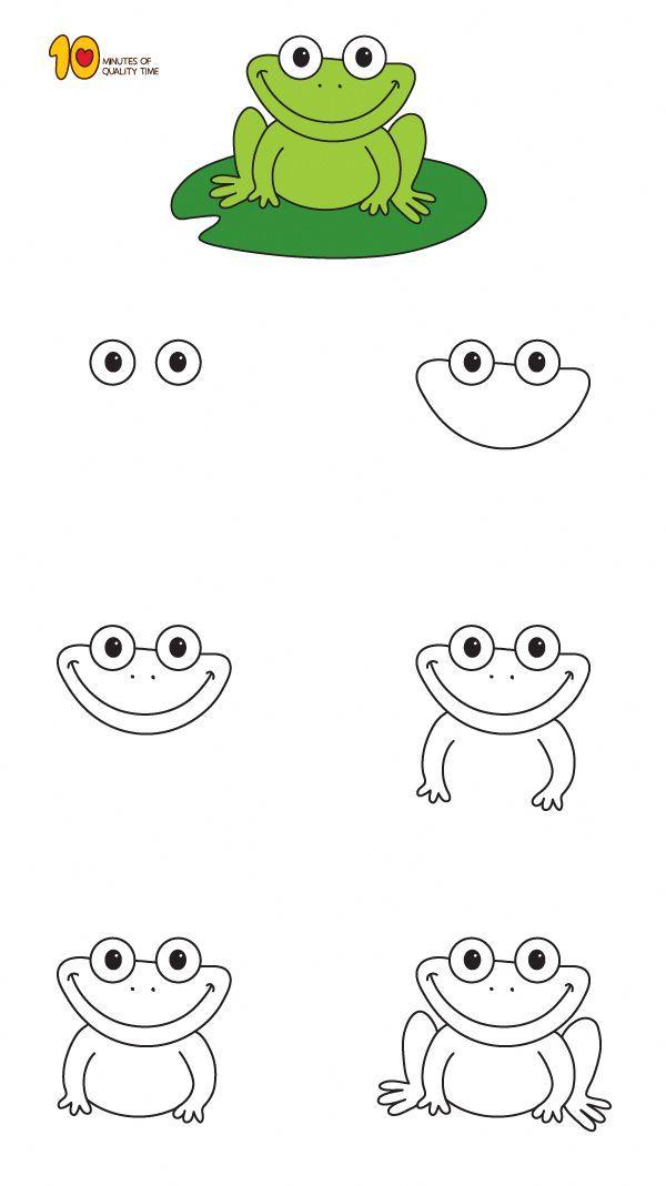 Pestanas Extensiones De Pestanas Cerca De Mi Pestanas De Pestanas 201903 Dibujos Faciles Para Ninos Como Hacer Dibujos Faciles Dibujos Sencillos Para Ninos