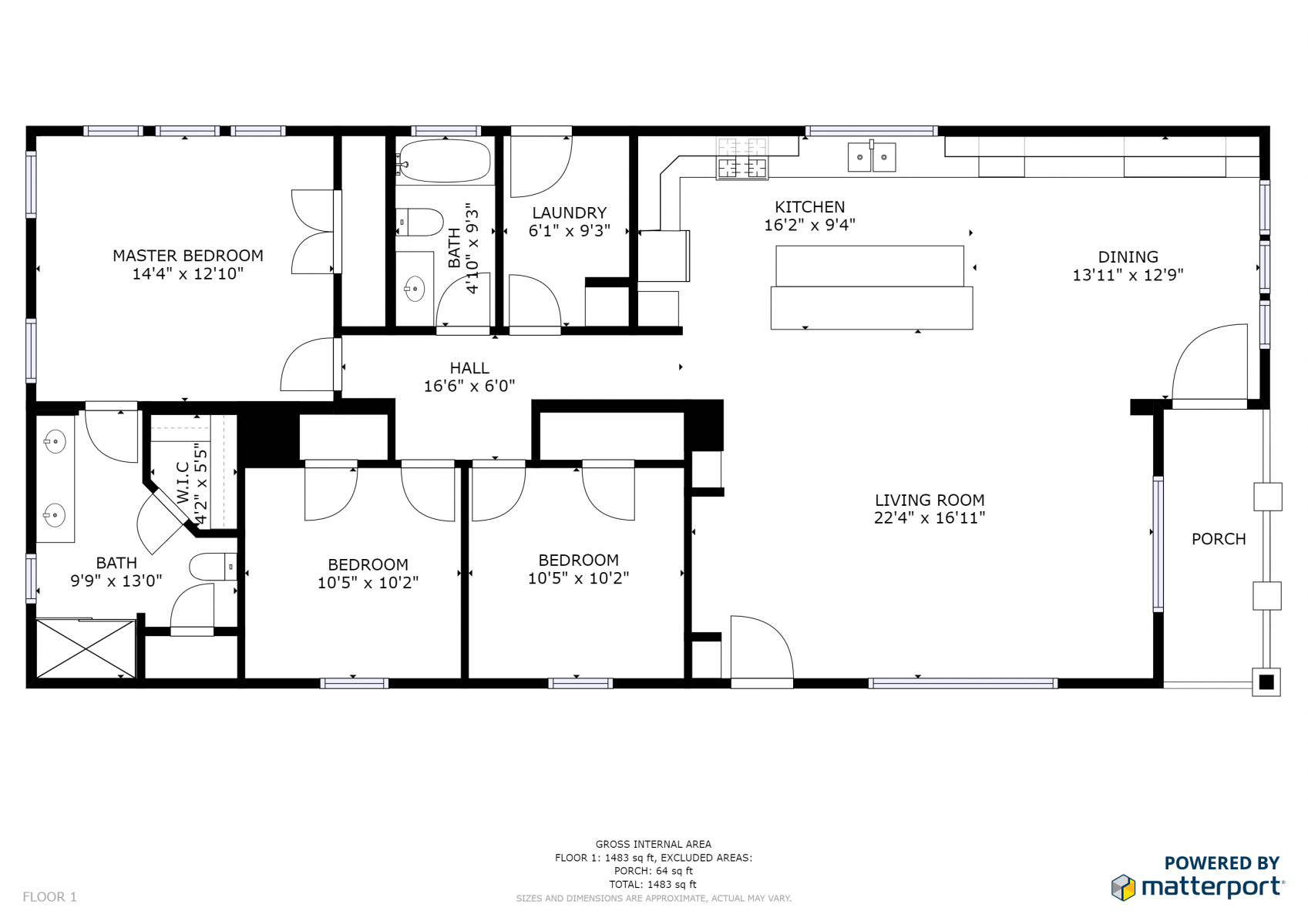Rc Sunset Bay Manufactured Homes Floor Plans Floor Plans Modular Homes