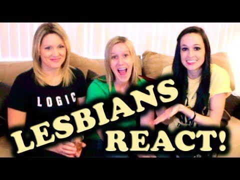 lesbian sexy webcam videos