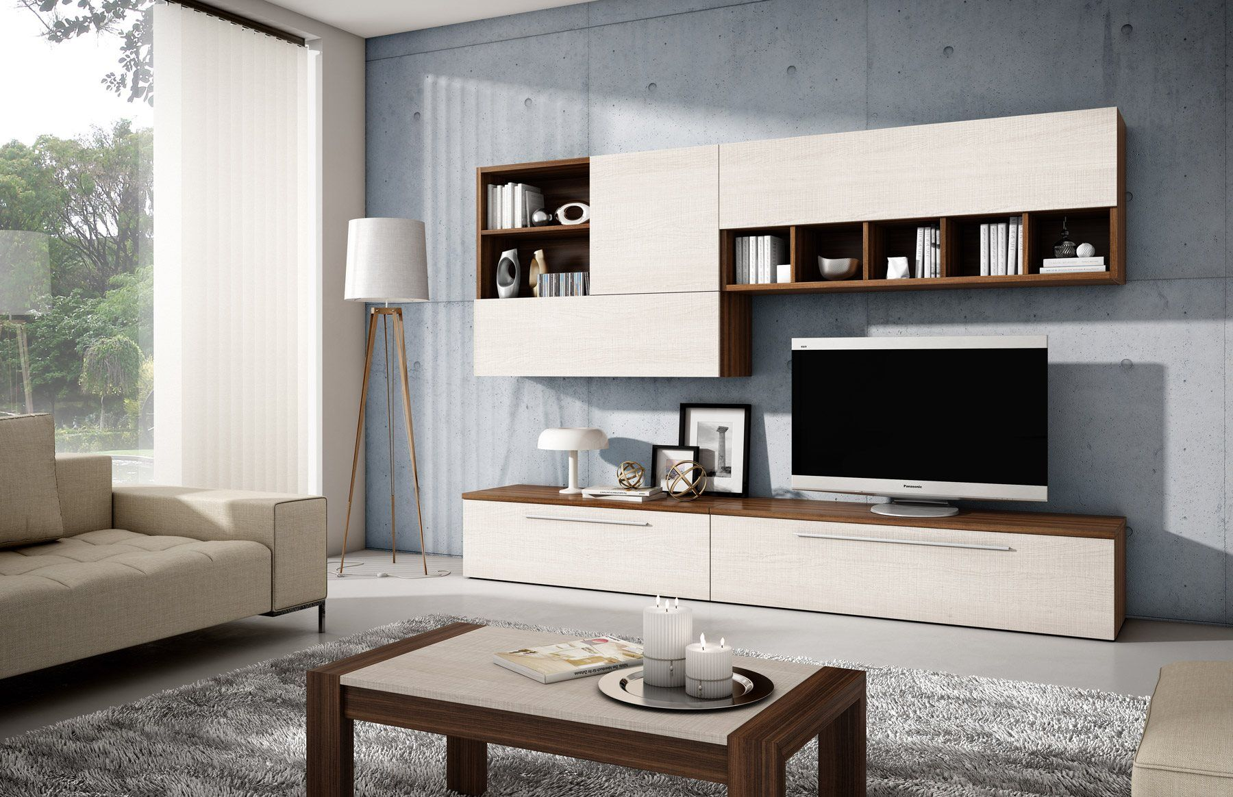 muebles la senia ofertas trendy tiendas de muebles la