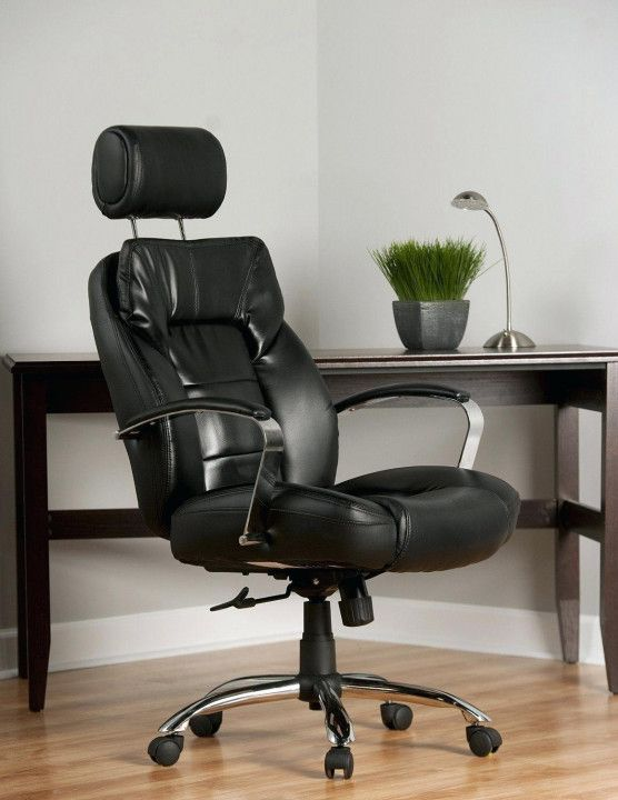 Surprising Most Comfortable Desk Chair 2017 Ideas To Decorate Desk Gmtry Best Dining Table And Chair Ideas Images Gmtryco