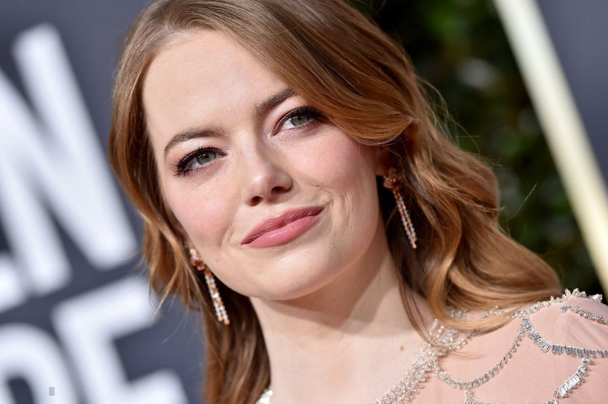 Twitter Emma Stone naked (26 photos), Pussy, Fappening, Instagram, lingerie 2015