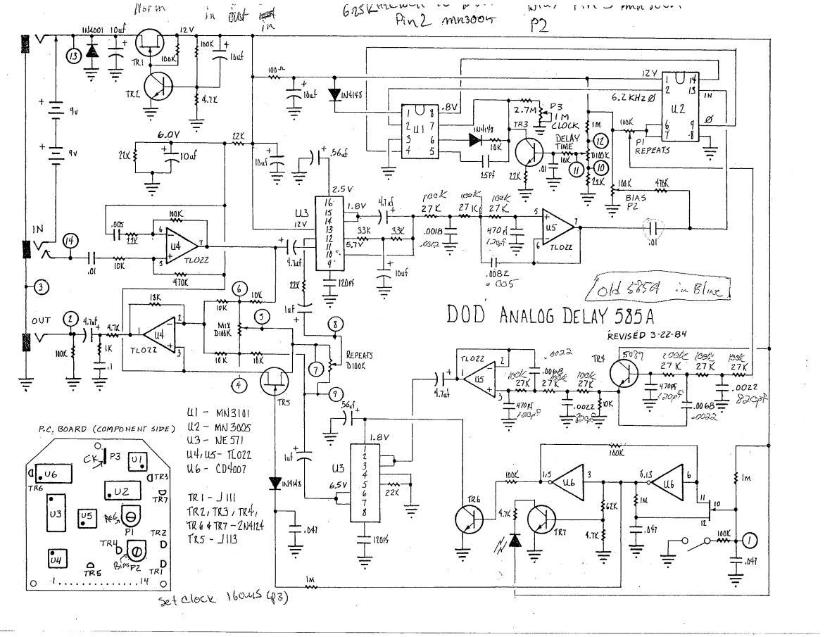 Dimitry Potebnia Pinterest Class D Schematic Help Needed Diyaudio Guitar Diy Bass Guitars Electric Building Crossword Instruments