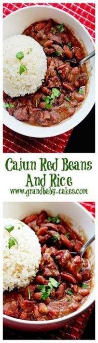 Super seafood sauce recipe cajun 58+ Ideas #cajunandcreolerecipes