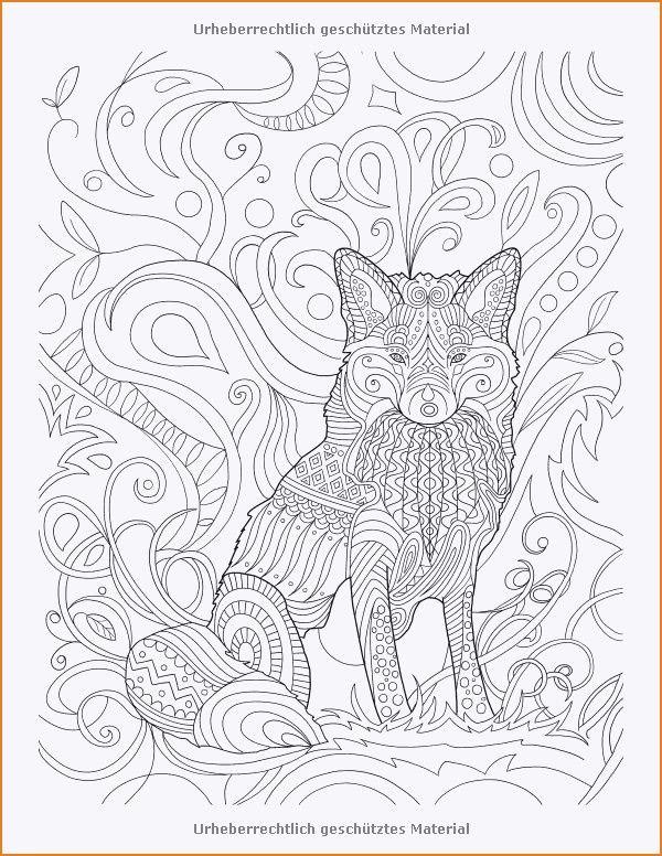 coloriagesbiz mandala elegant 42 ausmalbilder mandala