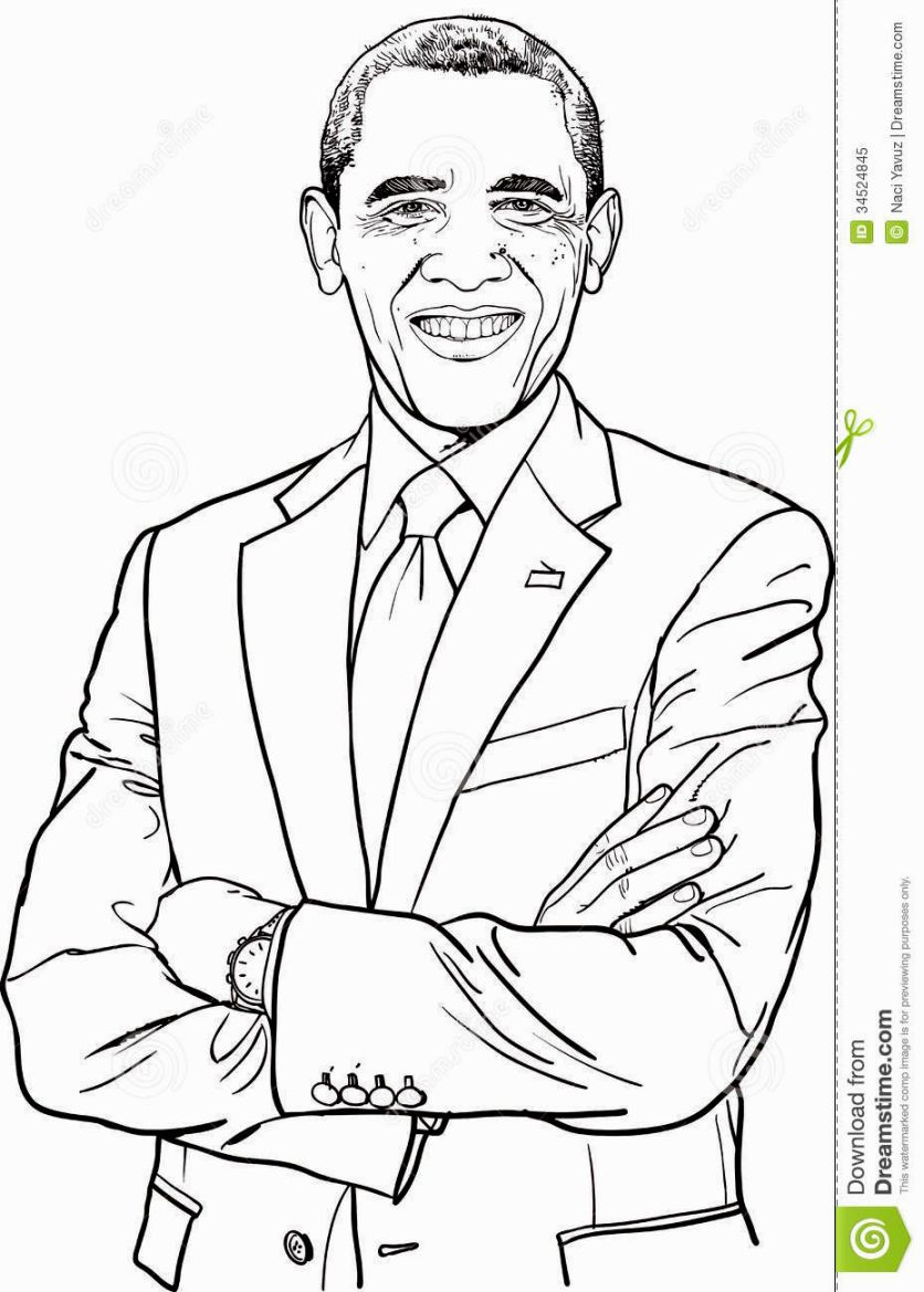 Black Inventors Coloring Pages | black hair | Coloring books ...