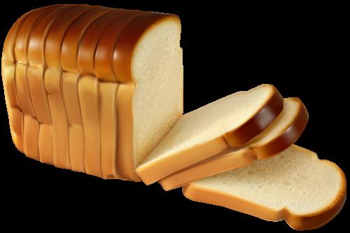 Sandwich Bread Png Clip Art Bakery Packaging Design Sandwich Bread Bakery Packaging