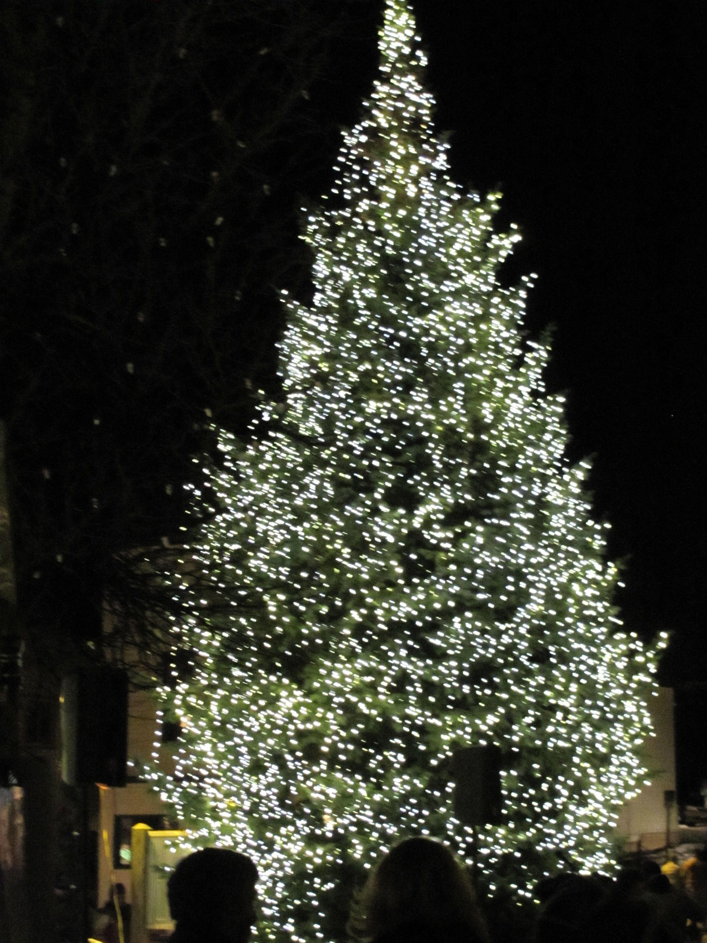 christmas in breckenridge colorado - Breckenridge Christmas